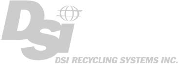 DSI-VideosLogo