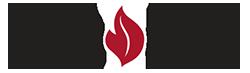 CleanBurn-Logo-Products