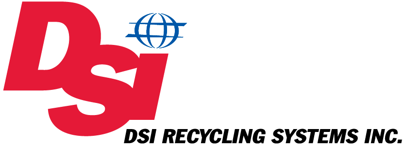 DSI RECYCLING SYSTEMS INC.